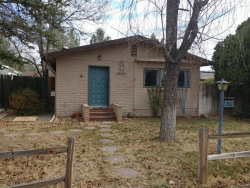 Photo of 200 Concord, Sedona, AZ 86336 (MLS # 515441)