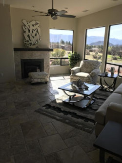 Photo of 2240 Buckboard, Sedona, AZ 86336 (MLS # 515467)