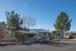 Photo of 95 Yellow Sky, Sedona, AZ 86336 (MLS # 515490)