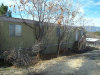 Photo of 3743 E Mocking Bird Lane, Camp Verde, AZ 86322 (MLS # 515874)