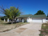 Photo of 312 W Hereford Drive, Camp Verde, AZ 86322 (MLS # 516264)