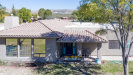 Photo of 2335 S Glenrose Drive, Camp Verde, AZ 86322 (MLS # 516321)