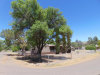Photo of 3133 N Cherry Lane, Camp Verde, AZ 86322 (MLS # 516334)