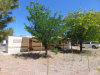Photo of 3220 S Dinky Creek Drive, Camp Verde, AZ 86322 (MLS # 516613)