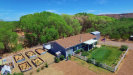 Photo of 2322 Beasley Flat Rd, Camp Verde, AZ 86322 (MLS # 516819)