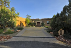 Photo of 430 Acacia Drive, Sedona, AZ 86336 (MLS # 517588)