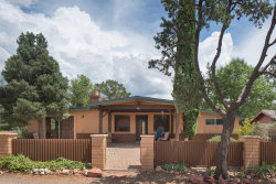 Photo of 70 Borden Drive, Sedona, AZ 86336 (MLS # 517591)