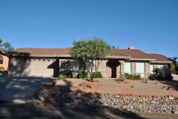Photo of 30 Frisco Tr, Sedona, AZ 86351 (MLS # 517607)