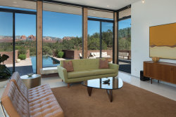 Photo of 125 Cross Creek Circle, Sedona, AZ 86336 (MLS # 517623)