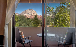 Photo of 2035 Grasshopper Lane, Unit 12, Sedona, AZ 86336 (MLS # 517656)