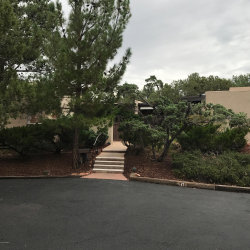 Photo of 230 Sunset Drive, Unit 17, Sedona, AZ 86336 (MLS # 517661)