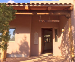 Photo of 60 Painted Canyon Drive, Sedona, AZ 86336 (MLS # 517676)