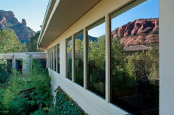 Photo of 53 Pinon Court, Sedona, AZ 86336 (MLS # 517681)