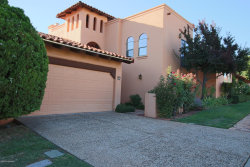 Photo of 27 Ridge View Drive, Unit 15, Sedona, AZ 86351 (MLS # 517702)