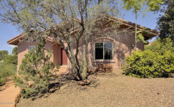 Photo of 65 Pinon Jay Way, Sedona, AZ 86336 (MLS # 519889)