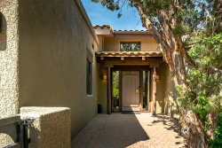 Photo of 600 Craigmont Drive, Sedona, AZ 86336 (MLS # 519913)
