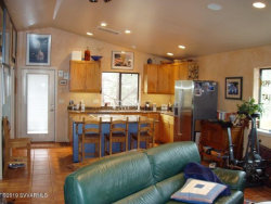 Photo of 60 Jones Lane, Sedona, AZ 86336 (MLS # 519919)