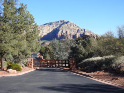 Photo of 40 Lost Eden Circle, Sedona, AZ 86351 (MLS # 519924)
