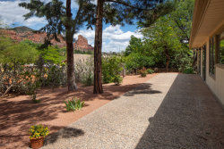 Photo of 190 Montazona Trail, Sedona, AZ 86351 (MLS # 519928)