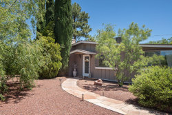 Photo of 120 Inspirational Drive, Sedona, AZ 86336 (MLS # 519940)