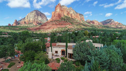 Photo of 60 Pinon Shadows Circle, Sedona, AZ 86336 (MLS # 520953)