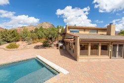 Photo of 395 Rodeo Rd, Sedona, AZ 86336 (MLS # 521000)