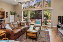 Photo of 50 Roundup Rd, Sedona, AZ 86336 (MLS # 521060)