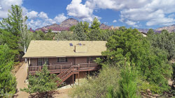 Photo of 390 Northview Rd, Sedona, AZ 86336 (MLS # 521211)