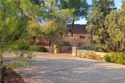 Photo of 500 Foothills South Drive, Sedona, AZ 86336 (MLS # 521442)