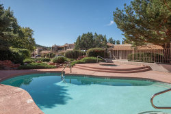 Photo of 32 Morning Sun Drive, Sedona, AZ 86336 (MLS # 521480)