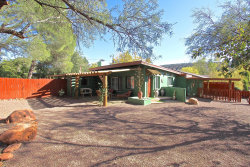 Photo of 50 View Drive, Sedona, AZ 86336 (MLS # 521516)