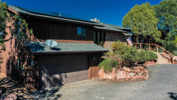 Photo of 164 Bristlecone Pines Rd, Sedona, AZ 86336 (MLS # 521534)