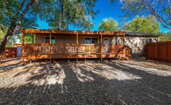Photo of 35 Friendship Way, Sedona, AZ 86336 (MLS # 521550)