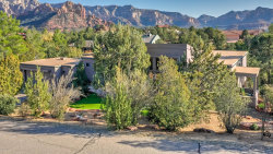 Photo of 30 Forest View Tr, Sedona, AZ 86336 (MLS # 521602)