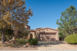 Photo of 70 Sin Salida, Sedona, AZ 86351 (MLS # 521615)