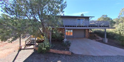 Photo of 520 Juniper Drive, Sedona, AZ 86336 (MLS # 521732)