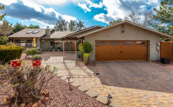 Photo of 15 Roundup Rd, Sedona, AZ 86336 (MLS # 522032)