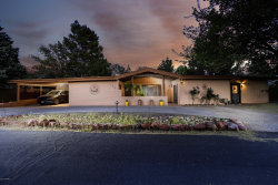 Photo of 106 Vista Bonita Drive, Sedona, AZ 86336 (MLS # 522638)
