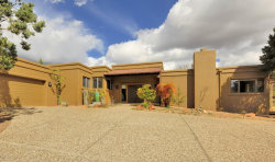 Photo of 20 Mission Rd, Sedona, AZ 86336 (MLS # 522706)