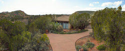 Photo of 99 E Mallard Drive, Sedona, AZ 86336 (MLS # 522719)