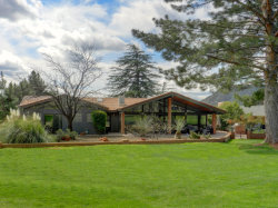 Photo of 85 N House Rock Rd, Sedona, AZ 86351 (MLS # 522746)