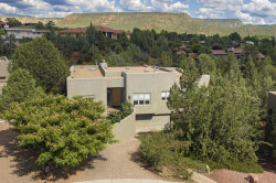 Photo of 120 Fox Trail Loop, Sedona, AZ 86351 (MLS # 523309)