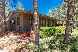 Photo of 495 Smith Rd, Sedona, AZ 86336 (MLS # 523473)