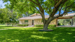 Photo of 702 E Schubert St, Fredericksburg, TX 78624 (MLS # 74573)