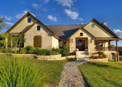 Photo of 2313 Amberstone, Fredericksburg, TX 78624 (MLS # 74607)