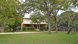 Photo of 959 S Eagle St, Fredericksburg, TX 78624 (MLS # 74610)