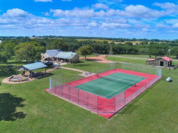 Photo of 2175 Wendel Ahrens Rd, Fredericksburg, TX 78624 (MLS # 74649)