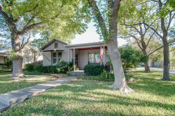 Photo of 318 Travis St, Fredericksburg, TX 78624 (MLS # 74656)