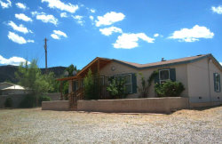 Photo of 166 County Road 189, Abiquiu, NM 87510 (MLS # 201604607)