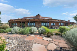Photo of Pine Canyon Ranch & Green Ranch, Galisteo, NM 87056 (MLS # 201700097)